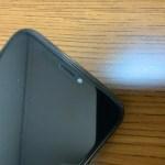 iPhone 死亡