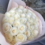 昨日の花束