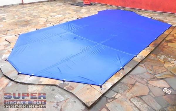 capa-de-proteção-piscina