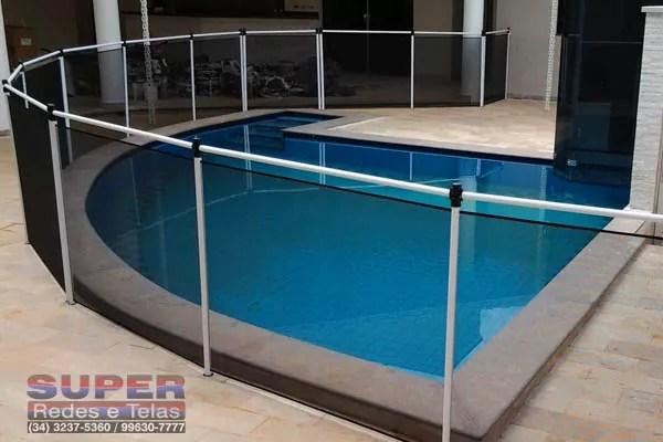 cerca+de+proteção+piscina+uberlandia
