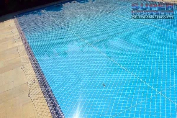 rede+de+proteção+piscina+ituiutaba
