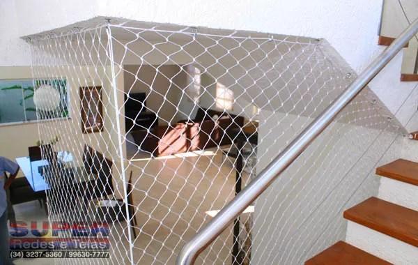 tela-de-proteção-escadas