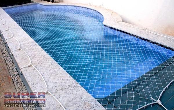 tela-de-proteção-piscina