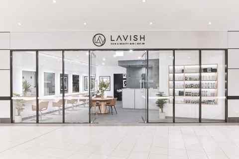Lavish_Salon1