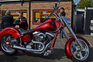 red chopper 700x467
