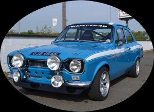 Ford Escort mk1 round 900x582
