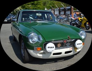 Green MGB oval 900x697PG