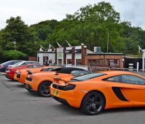 row of cars 700x599_2