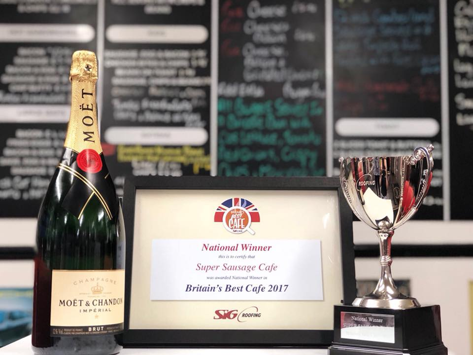 2017-trophy2