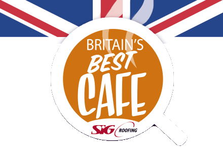 britains-best-cafe-logo