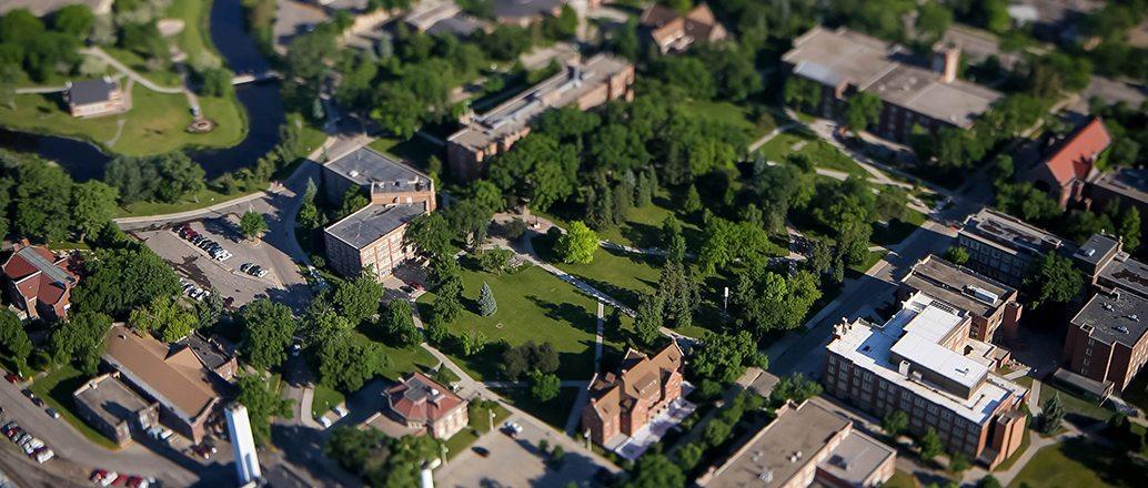 Top 50 Online MBA Programs 2015 Super Scholar