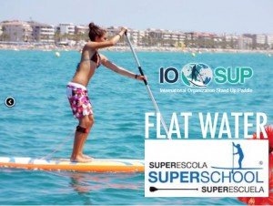 SUP flatwater_supcalafell_superschool