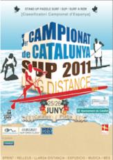 Campeonato_cataluna_sup_2011_calafell