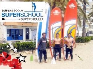 Pol_espargaro_supcalafell_superschool