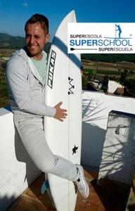 surfcalafell_MattiaCasselli