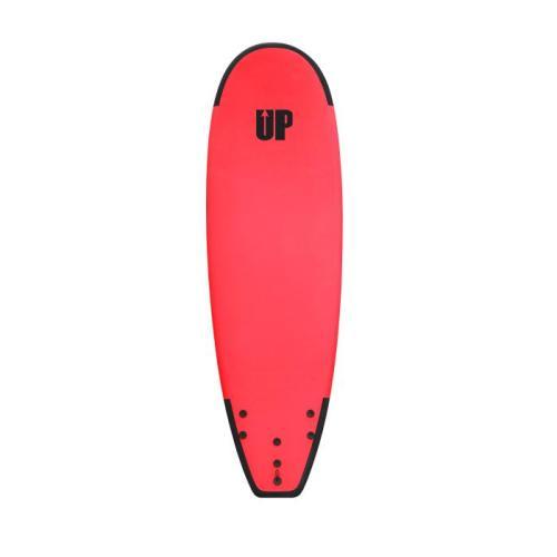 SURF SOFT