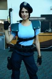 Jill-Vallentine-from-Resident-Evil