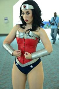 Wonder-Woman-New-52-Version