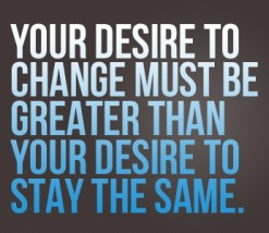 Savvy-Quote-Your-desire-to-change-must-be1