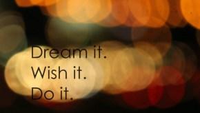 live-your-dreams_760_430_c1
