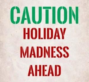 HolidayMadness2