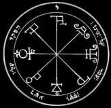 key of solomon