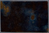 The Celestographs: August Strindberg's Alchemical Shots of the Night Sky