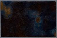 The Celestographs: August Strindberg's Alchemical Shots of the Night Sky