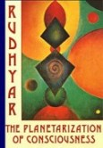 rudhyar_09