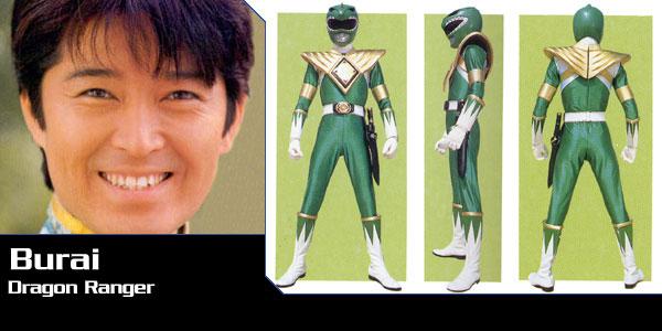 He Man Vs Power Rangers