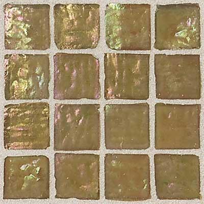 daltile egyptian glass mosaics 2 x 2 iridescent clear sahara tile stone laminate hardwood floors online store