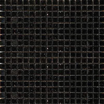 emser tile granite mosaic galaxy black mosaic tile stone laminate hardwood floors online store
