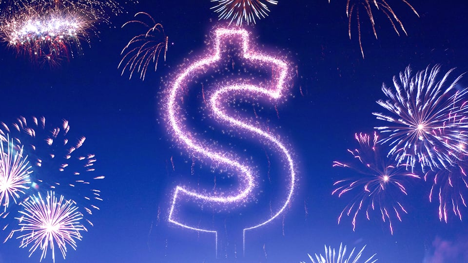 Fireworks Prices 2021