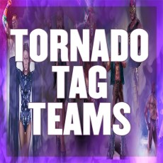 Tornado Tag Teams