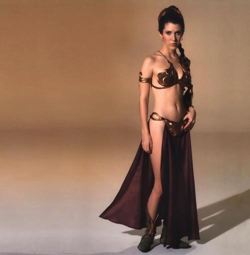 Stop Molesting My Movie Franchises, George Lucas #longestblogposttitleever (6/6)
