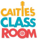 Caitie's Classroom Logo