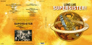 SUPERSISTER-LONG-LIVE-OutsideComplete