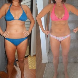 Bikini-Bootcamp-Part-2-Before-and-after-front--Elisabeth-L