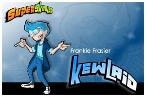 Kewl Aid