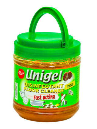 UNIGEL-DISINFECTANT-FLOOR-CLEANER-LEMON-1KG_1-1
