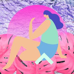 Kegel Progression & Vaginal Weightlifting: beginner to dumbbell 2