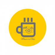Coffee-and-Photography-logo