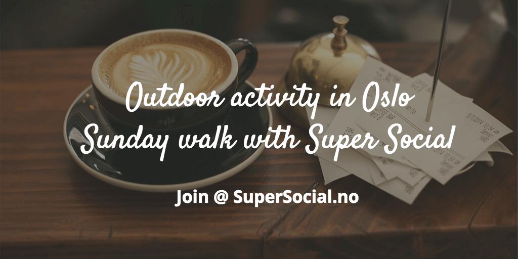 outdoor-activities-in-oslo