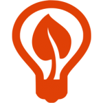 Group logo of Startups
