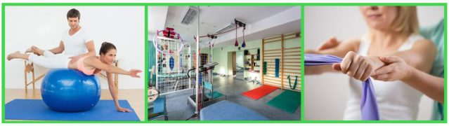 Physiotherapy. Functional training origins. Functional training. Super Soldier Project.