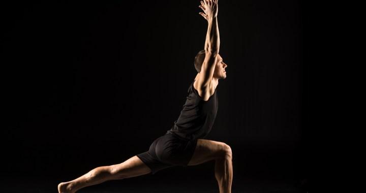 The Benefits of Yoga Practice