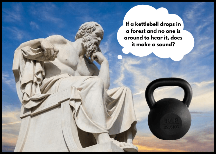 Kettlebell schools of thought. Kettlebell training. How to train with kettlebells. Kettlebell training benefits.