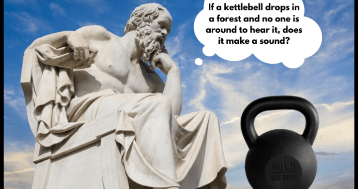Kettlebell Training – Schools of Thought