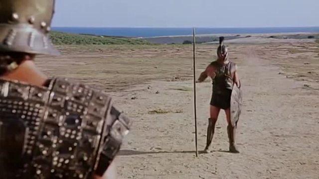 Hector vs Achilles. Achilles greek mythology. Achilles brad pitt. Trojan War. Who fought trojan war. Iliad and odyssey – homer. Iliad summary