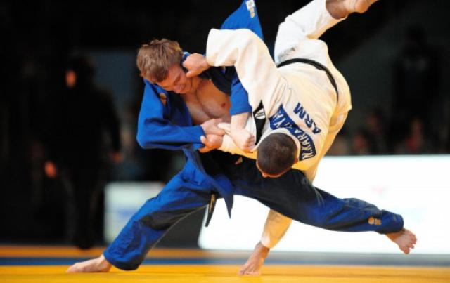 Judo. Martial arts. Fitness. Fight Club. Martial Arts of the World. Japanese Martial Arts.